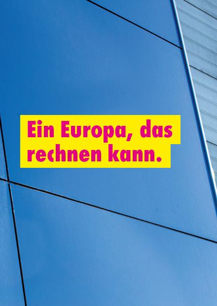 https://www.fdp.de/ein-europa-das-rechnen-kann