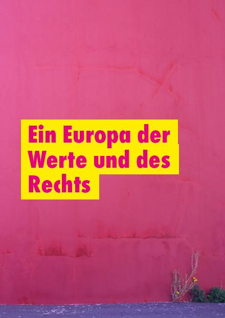 https://www.fdp.de/ein-europa-der-werte-und-des-rechts