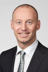 Der Dortmunder Dipl.-Vw. Michael Kauch kandidiert im Ruhrgebiet für das europäische Parlament