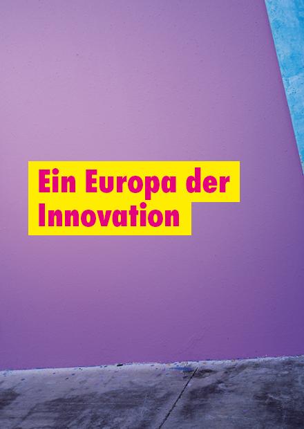 https://www.fdp.de/ein-europa-der-innovation