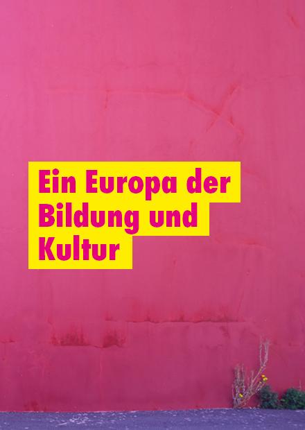 https://www.fdp.de/ein-europa-der-bildung-und-kultur