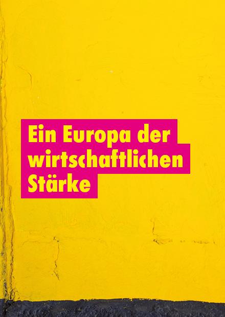https://www.fdp.de/ein-europa-der-wirtschaftlichen-staerke