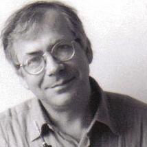 Robert BAUSSAY, hautboïste