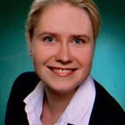 Andrea Thiele