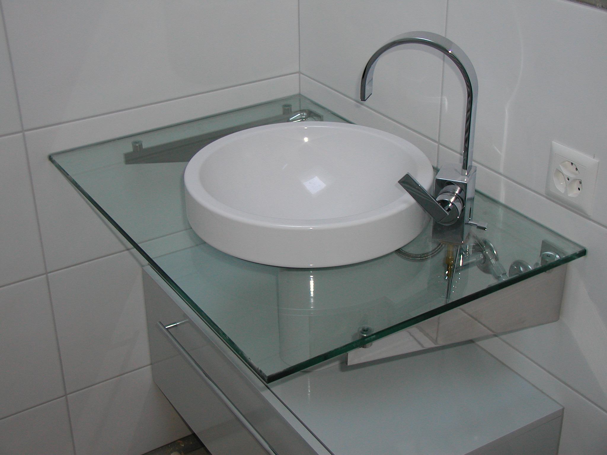 Ihr Fachmann für Sanitäre Installationen