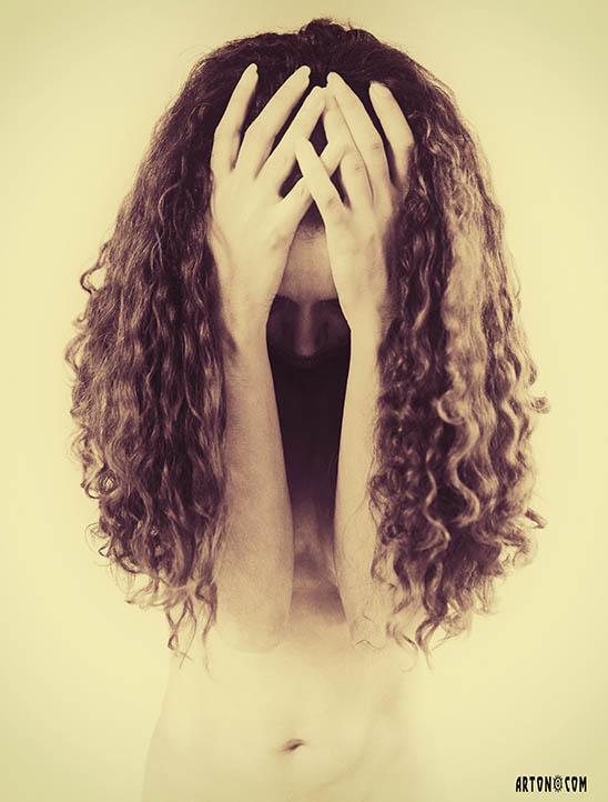 Model: MI  ©Arton.com