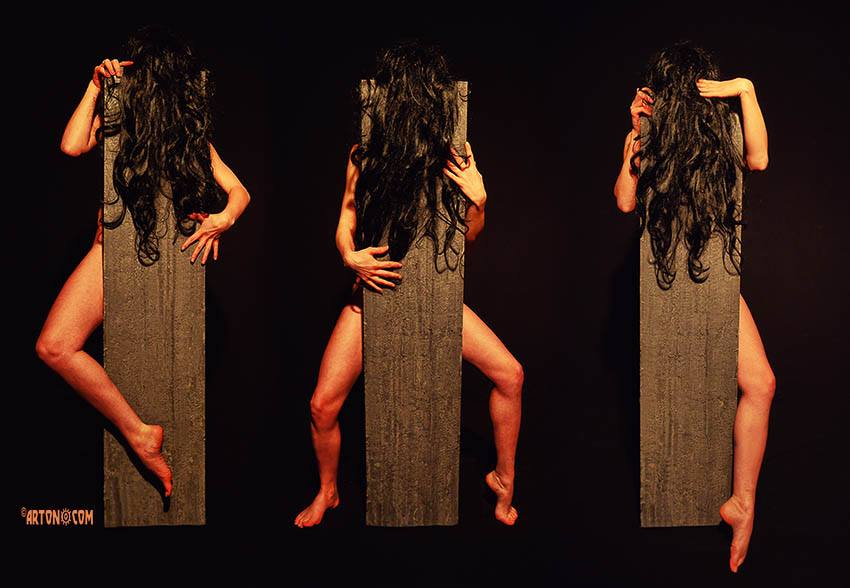 Model: MiiM  ©Arton.com