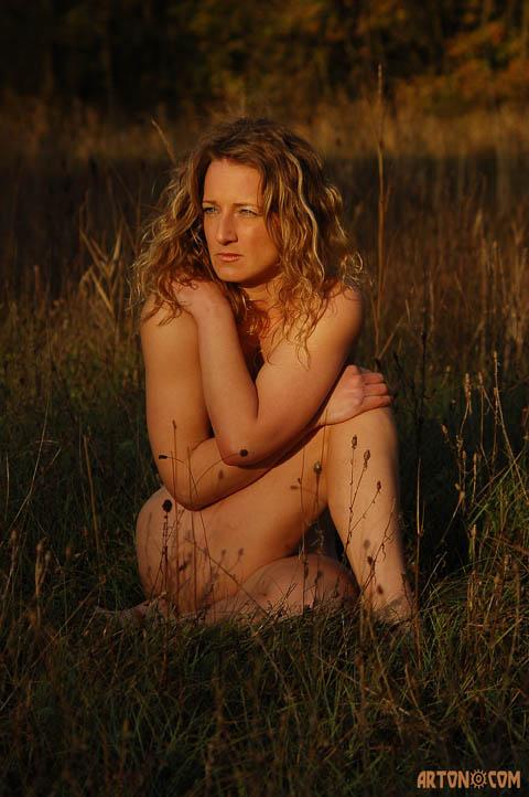 Model: Micha  ©Arton.com
