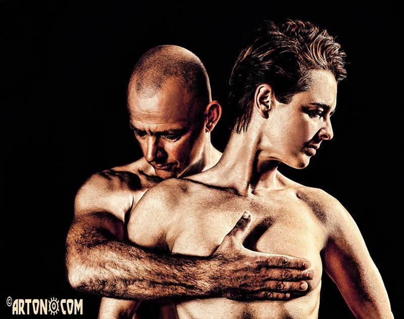 ©Arton.com (R.I.P. Pascal)