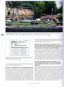 Bericht BTR - Seite 3