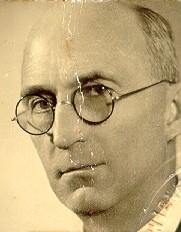 Peter Goelles