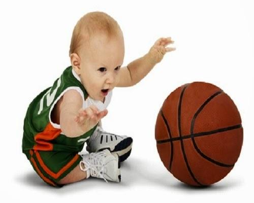 enfant sportif, podologie de l'enfant, l'enfant et le sport