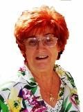 Annemarie Prag