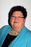 Schriftführerin Sonja Rauter