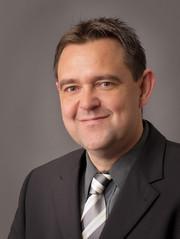 Mag. Klaus Seelhofer