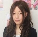 貴多山希メディカルアロマ学院講師