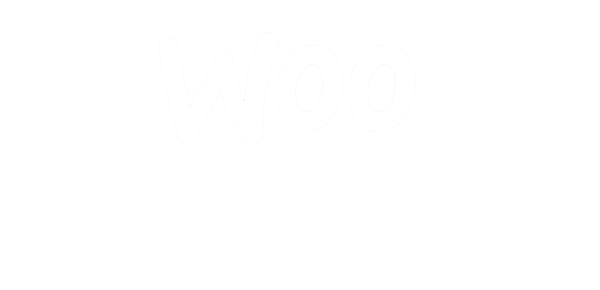 Woocommerce Agentur Hamburg