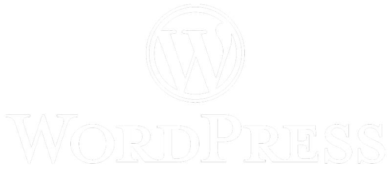 Wordpress Agentur Hamburg