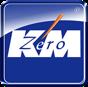 Garantie Zéro Kilomètres