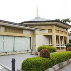 泉龍寺別院