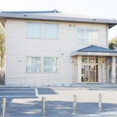 椿中央会館