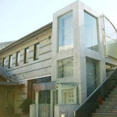 上宮寺会館