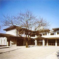 豊島区立南池袋斎場