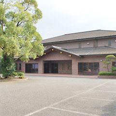 石神井寶亀閣斎場