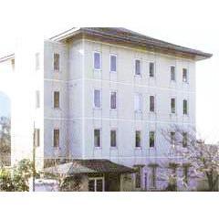 東本願寺 真宗会館