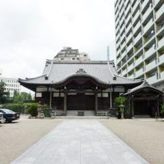 長泉寺斎場