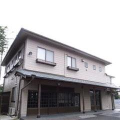 中道寺会堂
