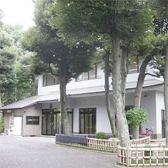 妙法寺/堀之内静堂