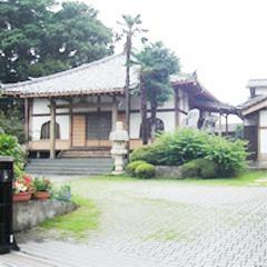 金剛寺会館