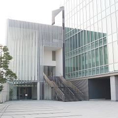 梅窓院 祖師堂・觀音堂