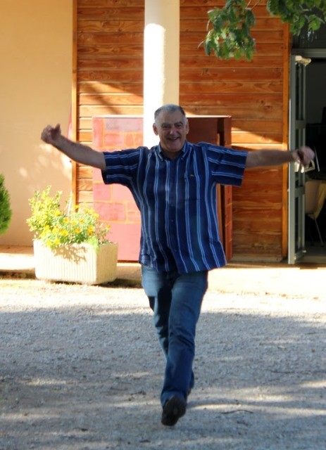 Jean-Luuuuuuuuuuuuc !!!!!!!!!!!!!!!!!!!!!!!!