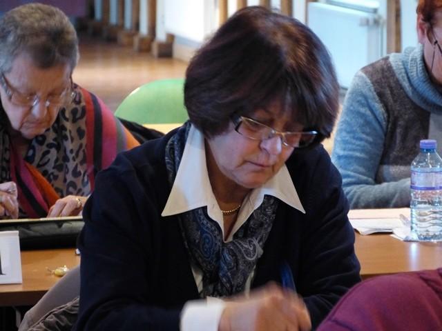 Michèle Sicot