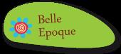hébergement Dijon Belle Epoque