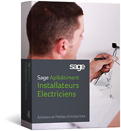 APIBATIMENT INSTALLATEURS ELECTRICIENS
