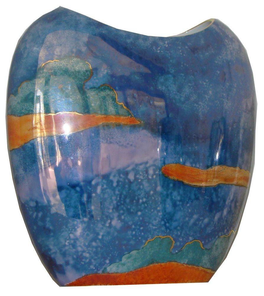 Vase Loire