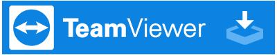 Resultado de imagem para teamviewer button