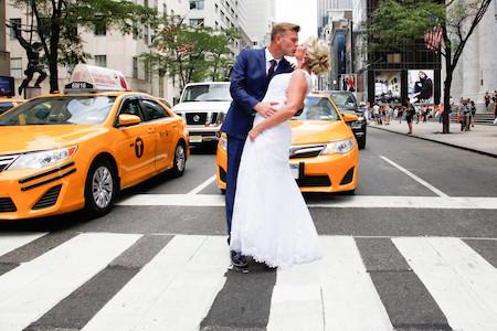 Hochzeitsfotograf Andrea Seifert München Tegernsee