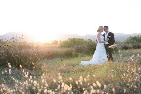 Hochzeitsfotograf Gisela Stiegler Regensburg