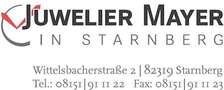 Trauringe Juwelier Mayer München