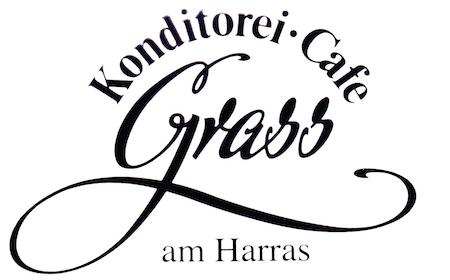 Hochzeitstorte Konditorei Grass München