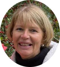 Sue Heine, Natur-Coach aus Unterhaching bei München