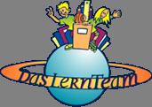 Das Lernteam Logo