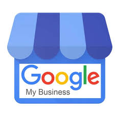 Nous suivre sur Google my Business