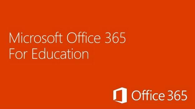 Microsoft Office für SchülerInnen kostenlos