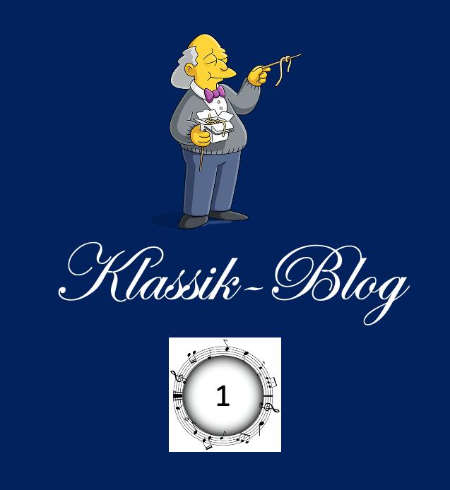 Klassik-Blog 1