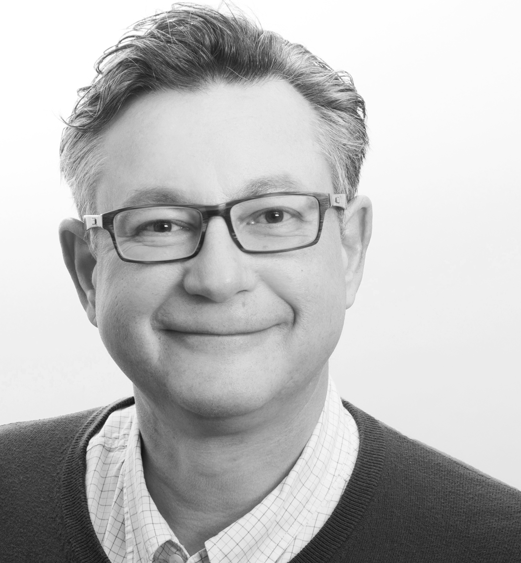 Herbert Hofmann: Familien- und Erbmediation, Wirtschaftsmediaion, Nachbarschaftsstreitigkeiten, Interkulturelle und Virtuelle Mediation, Konfliktraining